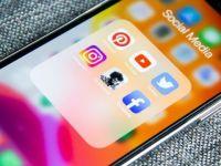 Bộ Thông tin Truyền thông chính thức ban hành Bộ Quy tắc ứng xử trên mạng xã hội