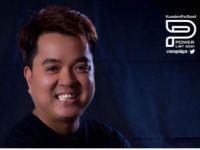 Phó Tổng Giám đốc phụ trách tiếp thị Biti's được vinh danh trong Power List 2021 của Campaign Asia