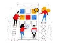 Vì sao quá trình khám phá lại quan trọng đối với việc phát triển Mobile App?