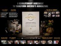 Cannes Lions 2021: AB InBev thắng 1 giải Grand Prix và 1 giải Gold mục PR với 'Contract For Change'
