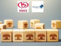 Chuyển biến ngành dịch vụ F&B với sự tham gia của Masan và Kido