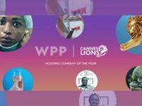 WPP đạt danh hiệu Holding Company of the Festival tại Cannes Lions 2021