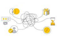 Google: Ảnh hưởng của COVID-19 tới quyết định của người tiêu dùng