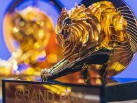 4 xu hướng trong Cannes Lions 2021