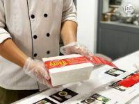 Tìm hiểu Bếp đám mây (Cloud Kitchen) qua mô hình kinh doanh của Tasty Kitchen