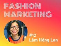 Fashion Marketing #12: Thị trường Mỹ khai tử mẫu thử mỹ phẩm dùng một lần, xu hướng hay nhất thời?