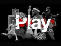 """Interbrand - Arena Play: Công nghệ góp phần mở ra thời đại giải trí """"ảo"""" và phản ứng của thương hiệu"""