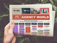 Agency World W28/2021 – Starcom phát triển bot tự động đặt mua media, Dentsu bổ nhiệm hai giám đốc toàn cầu mới
