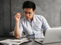 Phân tích tiềm năng lợi nhuận thị trường: Cách gán điểm cho cơ cấu chi phí