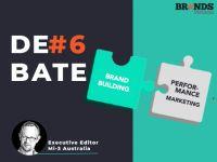 """[Debate] Brand-Building vs Performance-Marketing #6: Volvo """"cua gấp"""" sang xây dựng thương hiệu"""