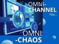 Bán hàng đa kênh: Đừng biến Omnichannel thành Omnichaos