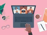 Adecco: Các thế hệ nói gì về tác động của COVID-19 tại nơi làm việc?