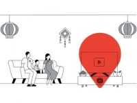Google: 3 phương thức thương hiệu có thể sử dụng cho chiến lược Tết 2022 để kết nối người dùng Việt Nam