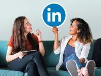 """Ultimate guide: Làm thế nào để tìm kiếm khách hàng """"xịn"""" trên LinkedIn?"""