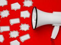 Truyền thông là gì? Hiểu đúng, hiểu đủ về vai trò của truyền thông trong xây dựng thương hiệu