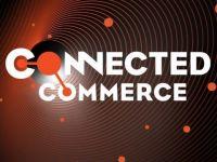 Mời tham dự sự kiện Connected Commerce từ Isobar Vietnam và ACCESSTRADE