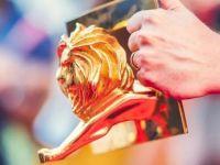 Thư viện sáng tạo Cannes Lions của hai người trẻ Việt có 60.000 lượt truy cập sau 3 ngày