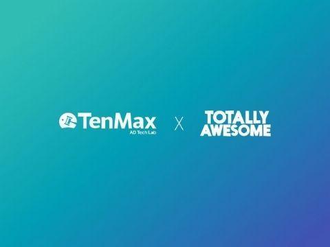 TotallyAwesome x TenMax: Đẩy mạnh nền tảng quảng cáo an toàn, sáng tạo cho trẻ em Việt Nam