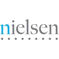 Nielsen Vietnam Report Store