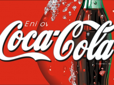 Coca-Cola 2nd Lives: Global Sustainability Program